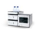LC3200高效液相色谱仪