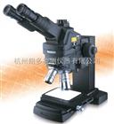 PSM-1000PSM-1000工业显微镜