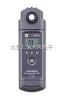 JC15-BK8731一体机照度计 室内照度计  环境研究照度计  实验室照度计