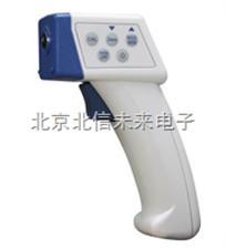 BXS10-BK8113A铁基涂层测厚仪 背光显示测厚仪  便携式涂层测厚仪