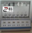 厂家供应CNY-6 六工位持粘性测试仪特价批发商