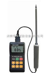 DH-100便携式纸浆浓度测定仪