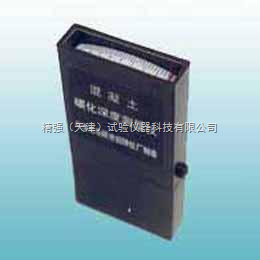 TH-10-碳化深度测量仪