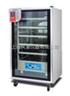PYC-30二氧化碳CO2培养箱(与CGIII-30配套)