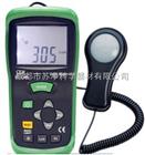 DT-1308CEM华盛昌高精度及反应速度快照度计DT-1308