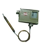 上海远东仪表厂D541/7TK温度控制器