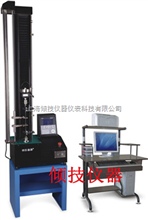 QJ210A橡胶万能检测仪