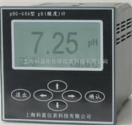 pHG-606(酸度计)