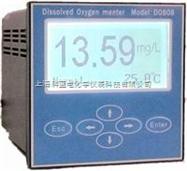溶解氧測定儀