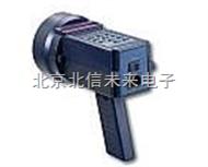DL06-BK8269闪频仪 高精度数字显示闪频仪  低功耗闪频仪