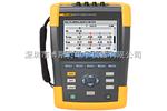 Fluke434福禄克Fluke434II 电能量分析仪