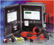SLM-8 8通道記錄電壓電流表-檢測儀