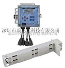 禾威(WALCHEM)WCU410系列鍍銅/蝕銅自動添加控制器
