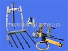 BHP-2751多功能套装液压拉马 多功能机械与液压拉马 生产商