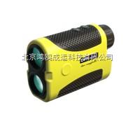 迪卡特 D600X激光测距仪