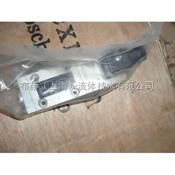 AM22101A-G24电磁阀