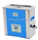 台式數控超聲波清洗器SD2200H