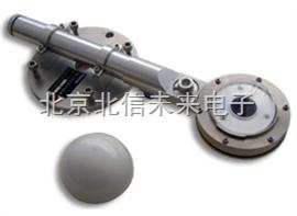HJ07-FNP-2净辐射表 简易净辐射表 全波段辐射分析仪