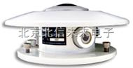 HJ07- HTL-2长波辐射表 地球辐射表 红外辐射分析仪