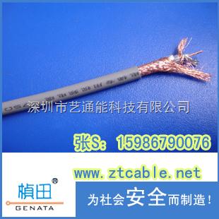 现货供应销售同轴电缆