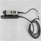 泰克TCP0030A电流探头