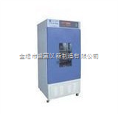 MHP-400霉菌培养箱