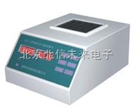 JC16-DIS-1A数控多功能COD消解仪 各种水样加热消解仪  自动控温COD消解仪
