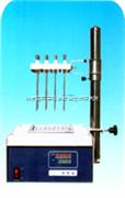 GGC-12/24干热氮吹仪