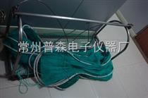 PS-TSS浮游生物拖网   生产厂家
