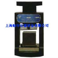 水泥抗压夹具使用维护