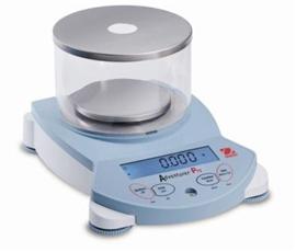 CAV100g进口电子天平秤(品牌天平秤)