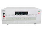 变压器感应耐压测试仪-青岛艾诺