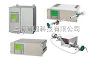7MB2011-0CA00-1AA1总碳氢分析仪