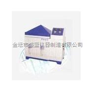 盐雾试验箱SYW-250
