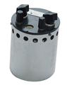 BZ3(250Ω) 直流标准电阻
