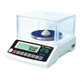 BH100計數電子天平秤(品牌天平秤)