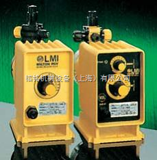 P156-398SI米顿罗加药泵多功能阀