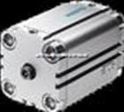 现货批发紧凑型气缸【156556 ADVU-50-50-P-A】费斯托