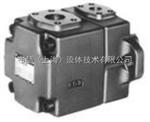 PV2R12-10-41-F-RAA-40现货