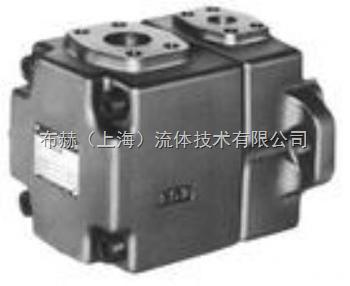 叶片泵PV2R23-47-66-F-RAAA-41