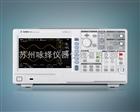 PA2000PA2000致远高性价比功率分析仪