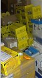 米顿罗计量泵P766-368SI进口加药泵