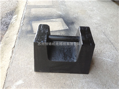 苏州25kg砝码,现货供应25公斤锁型砝码