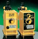 P786-368SI米頓羅進口加藥泵