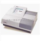RT-6000優質雷杜酶標儀工廠,RT-6000雷杜酶標儀廠家/價格