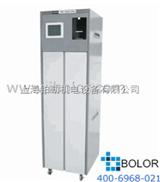 在线SDI自动分析仪 适用于海水/清洗水