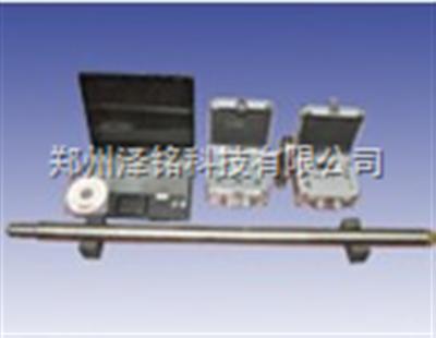 CX-6B河南陀螺测斜仪*/石油测井专用陀螺测斜仪