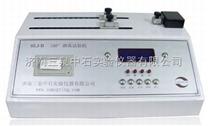 美纹纸胶带剥离强度测试仪(三泉中石)