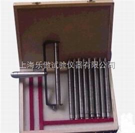 QTS棒式涂膜涂布器