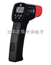 HG04-ETI200便携式红外测温仪 红外测温仪  ETI200型红外测温仪